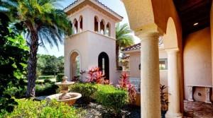 Miami překonalo v roce 2014 rekord v prodeji nemovitostí