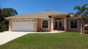 Prodeje starších domů ve Spojených státech amerických rostou