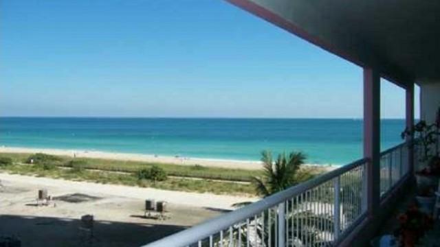 Realitní trh na Floridě: vývoj a aktuální situace